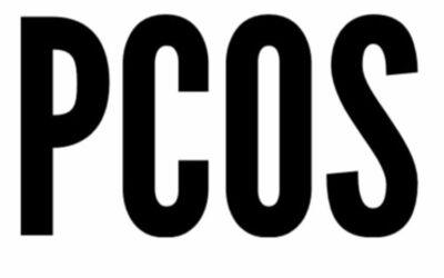 Visste ni att var femte kvinna tros lida av PCOS, de flesta utan att veta om det?